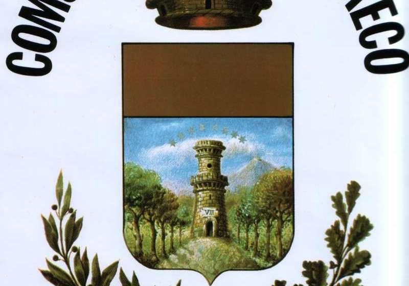 Torre del Greco. Aula deserta alla cerimonia di proclamazione degli eletti. Lunedì la nomina della Giunta. Giovedì primo Consiglio comunale.