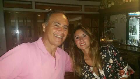 Torre del Greco. Pronta la giunta. Alfonso Ascione cede il posto alla figlia ingegnere, neofita della politica.