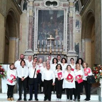 coro-torre-del-greco-pozzuoli-mariella-romano-cronaca-e-dintorni