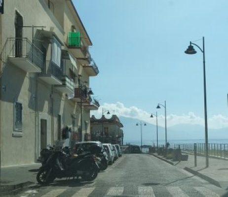 corso-garibaldi-torre-del-greco-mariella-romano-cronaca-e-dintorni
