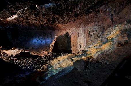 grotte-santa-croce-torre-del-greco-mariella-romano-cronaca-e-dintorni