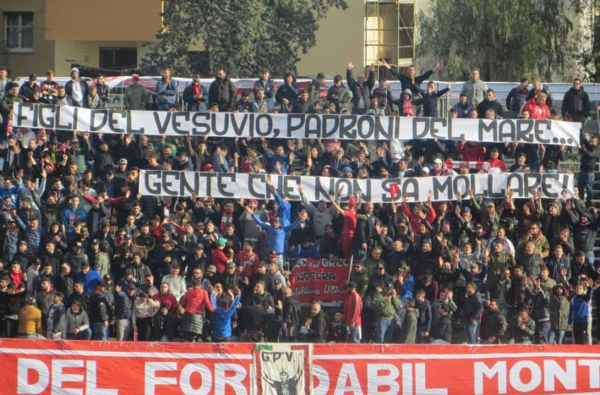 Cinque giorni per mettere in sicurezza la tribuna del Liguori: dissequestro temporaneo