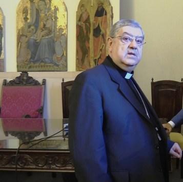 cardinale-crescenzio-sepe-napoli-torre-del-greco-mariella-romano-cronaca-e-dintorni