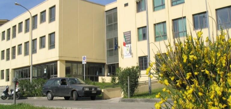 Certificato di qualità per tre scuole di Torre del Greco: tra i migliori Nobel, De Bottis e Pantaleo