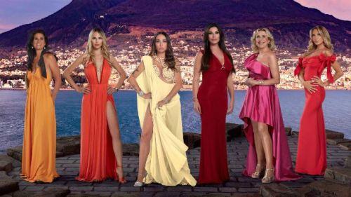 Real-Housewives-Napoli-mariella-romano-cronaca-e-dintorni
