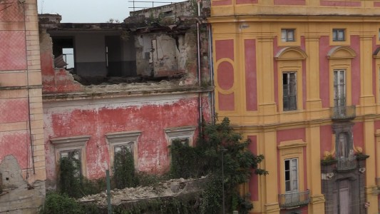 crollo-solaio-villa-favorita-ercolano-torre-del-greco-mariella-romano-cronaca-e-dintorni
