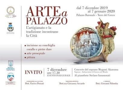 arte-a-palazzo-torre-del-greco-mariella-romano-cronaca-e-dintorni