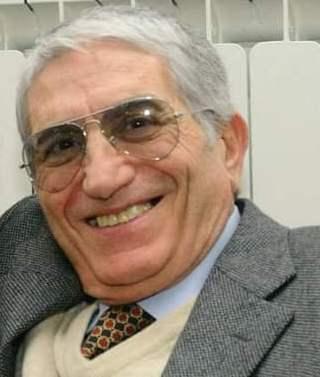 Rinviati i funerali di Antonio Ventimiglia: il Ctu non ha ancora rilasciato la salma