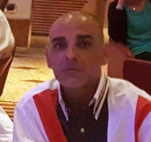 Confermati gli arresti domiciliari per il motociclista che ha investito Ventimiglia
