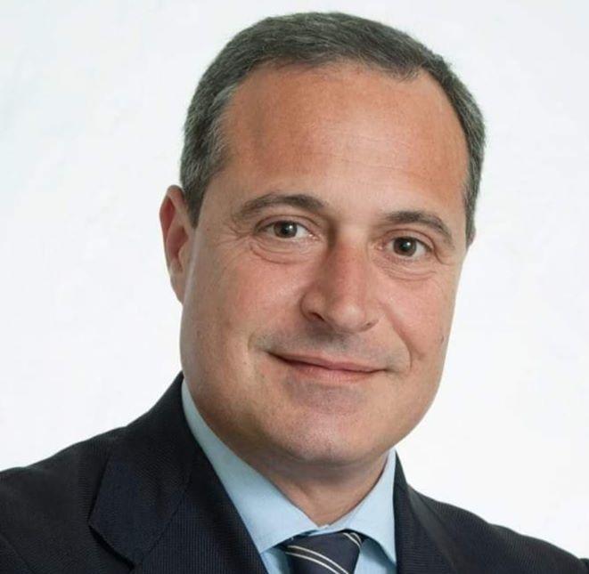 """Valerio Ciavolino presidente Commissione d'inchiesta sui rifiuti:""""Subito verifica degli atti"""""""