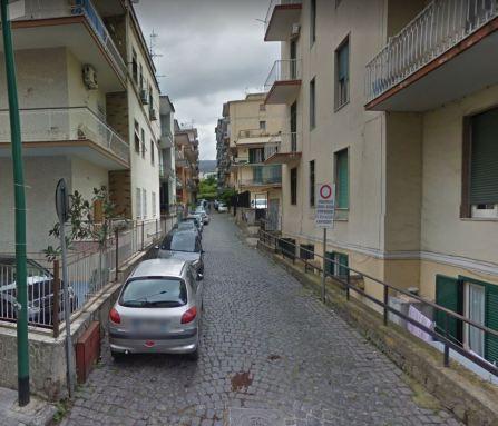 morte-sospetta-anziano-torre-del-greco-mariella-romano-cronaca-e-dintorni
