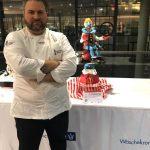 chef-team-campania-olimpiadi-cucina-mariella-romano-cronaca-e-dintorni