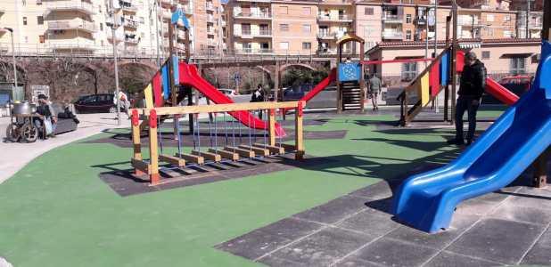 parco-giochi-torre-del-greco-mariella-romano-cronaca-e-dintorni