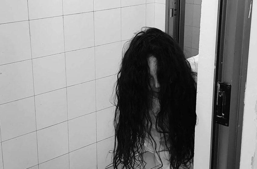 """Nasce a scuola il giornale delle false notizie: """"C'è Samara in bagno"""". Beffate le mamme"""