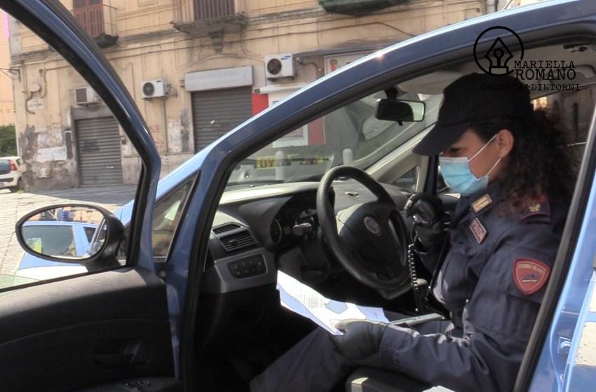 Covid, situazione critica, il sindaco ordina posti di blocco. Tra i contagiati 200 ragazzi