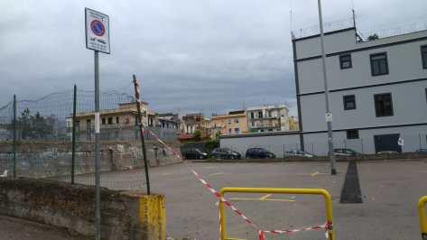 mercato-circumvallazione-torre-del-greco-mariella-romano-cronaca-e-dintorni