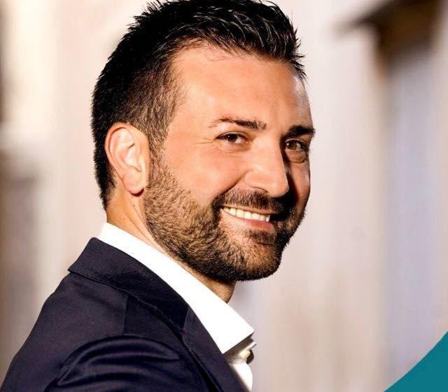 Elezioni regionali. Veto su Raffaele Arvonio, i Verdi lo sfilano dalla lista dei candidati