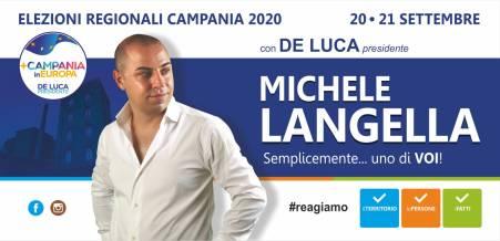 michele-langella-consigliere-comunale-torre-del-greco-mariella-romano-cronaca