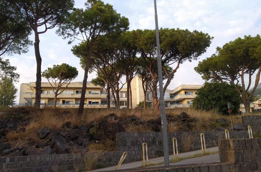 L'Asl ci ripensa: l'ospedale Maresca non sarà solo presidio Covid