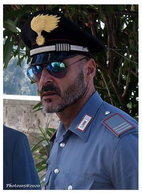 Arriva da Piano di Sorrento il nuovo comandante della stazione dei carabinieri