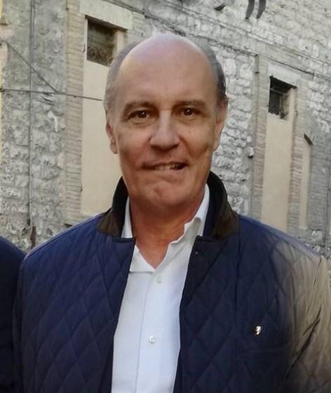 Interventi all'anca innovativi e mininvasivi: successo per l'equipe di Raffaele D'Ambra
