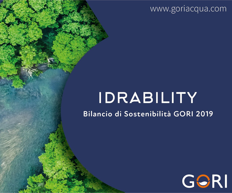 idrability-gori-mariella-romano-cronaca