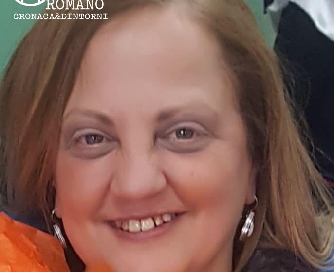 """In carcere l'assassino di Brunella. I vicini: """"Omicidio annunciato"""". Il video dell'arresto"""