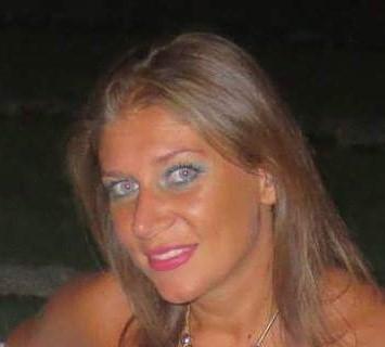 Entra in giunta Cinzia Mirabella: sostituisce la dimissionaria Imma Marra