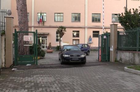comune-palazzo-la-salle-torre-del-greco-mariella-romano-cronaca