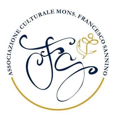 logo-associazione-francesco-sannino-torre-del-greco-mariella-romano-cronaca