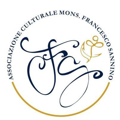 In ricordo di monsignor Francesco Sannino nasce l'associazione culturale a lui dedicata
