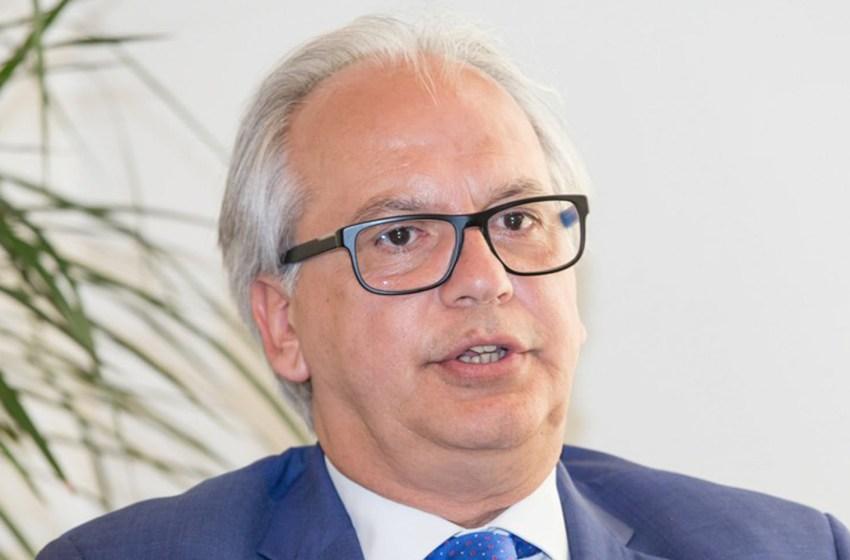 La Banca di Credito Popolare vince il premio Creatori di Valori di Banking Awards 2021