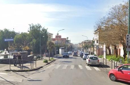 incidente-via-guglielmo-marconi-torre-del-greco-mariella-romano-cronaca
