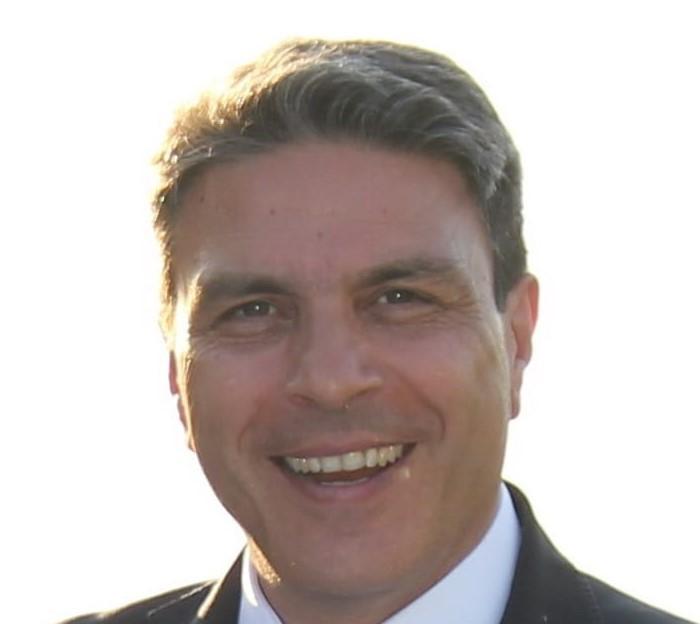 Malore improvviso, addio a Vincenzo Porzio, funzionario della Cgil di Torre del Greco
