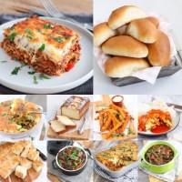 De 10 meest bekeken recepten van maart 2020