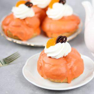 oranjesoezen zelf maken
