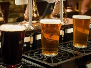 Taster beers-8140077