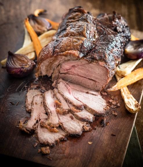 Roast beef-0014