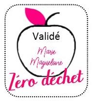 logo-valide-mm