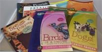 bookbundle-by-cf
