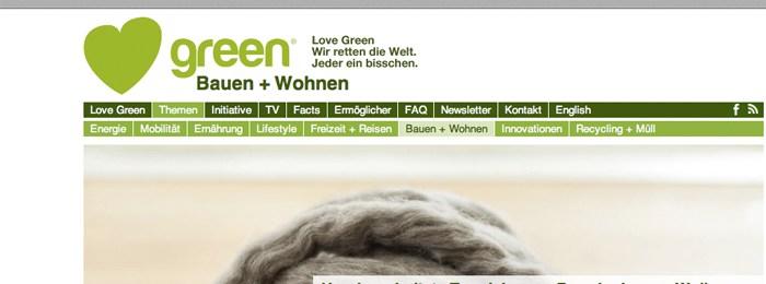 love-green.de