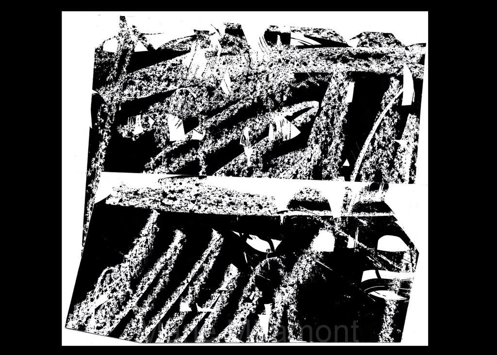 sans-titre-9-copier732