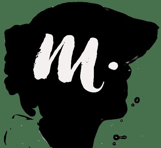 Marie Miramont