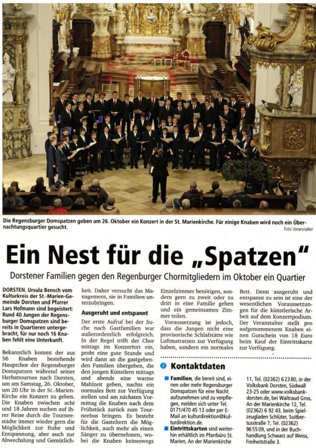 Domspatzen-Dorstener-Zeitung-2013-06-28