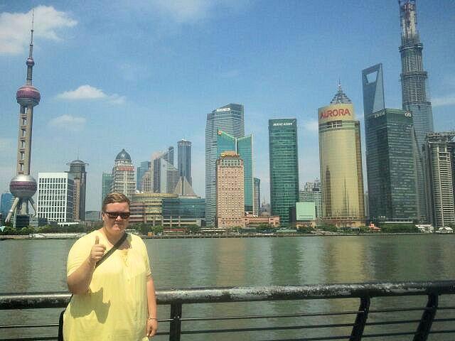 steffi_shanghai001