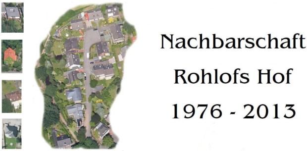 Rohlofs Hof - Logo2013