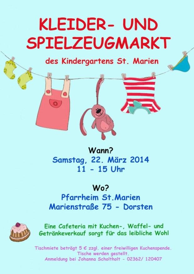 2014-03-22Kleidermarkt-1200