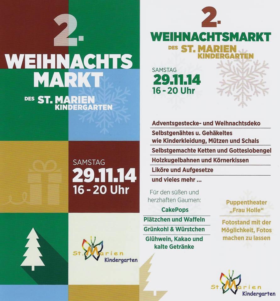 2014-11-29-Weihnachtsmarkt-St-Marien