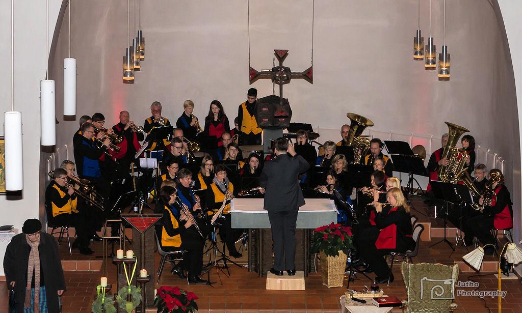 20141213-Weihnachtskonzert St Marien-7a