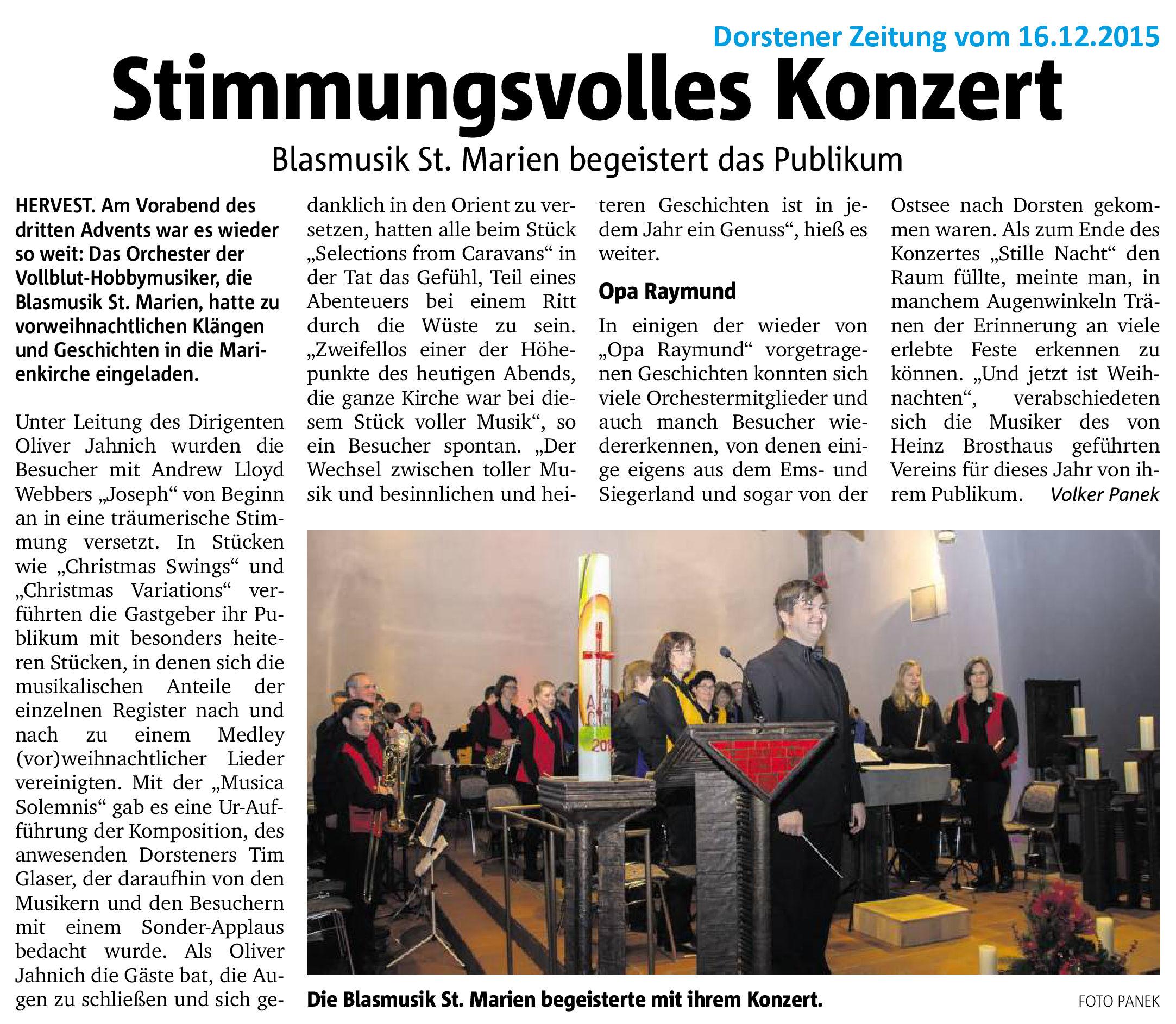 2015-12-16-RN-Dorsten_Blasmusik-Konzert